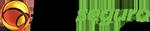 Logomarca: PagSeguro Uol